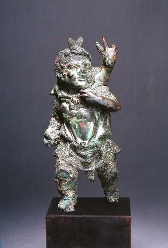 20 років Чорнобильської катастрофи.