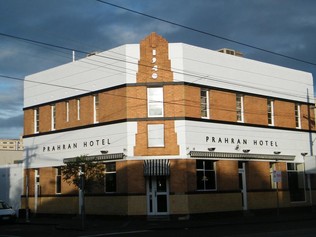Hotel New Windsor Etretat