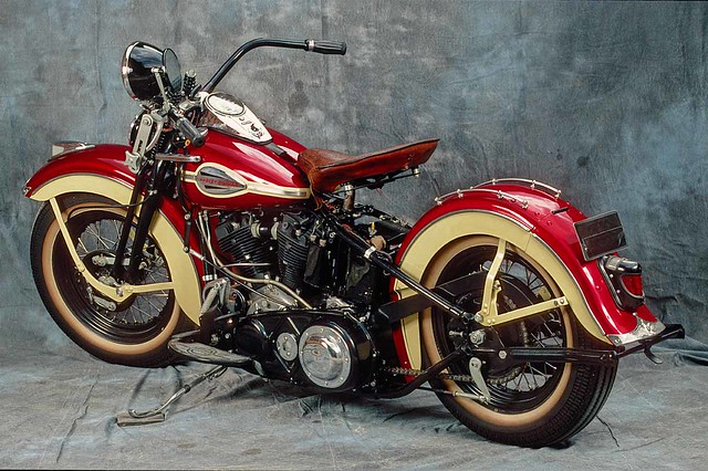 23 Inch Bolt On Bagger Trees additionally Harley Davidson Mit Neuen Hard Candy Custom Lackierungen moreover 6165775354 also Chipdisplay besides 962724 Amber Whiskey Or Blackened Cayenne Sunglo 5. on harley davidson paint colors 2013