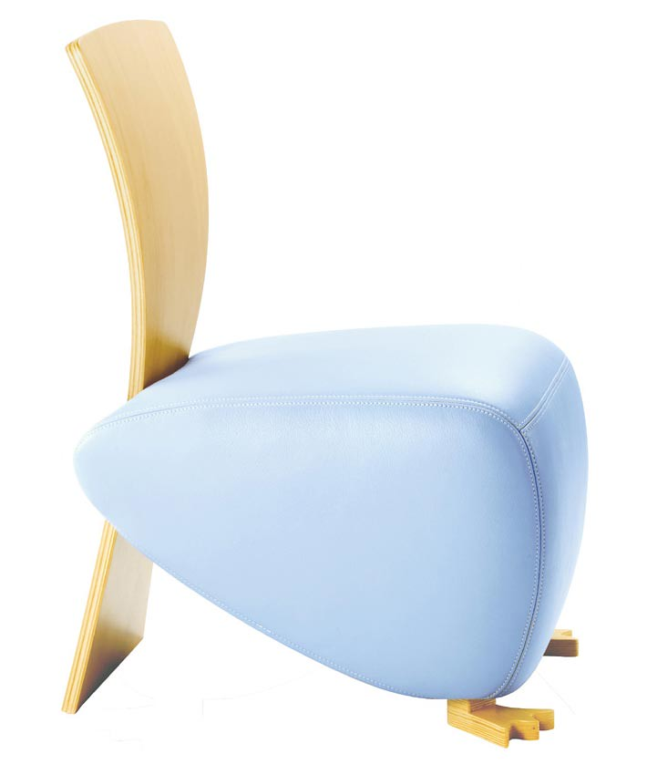 baby bobo chair by dauphin modern kids chairs or kids loun flickr rh flickr com Buster Chair BoBo Intriguing