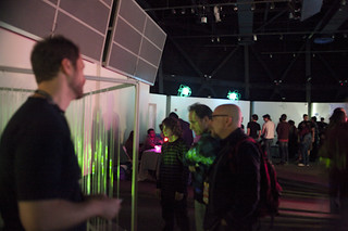 MCalabro_Maker Faire_104 | by eyebeamnyc