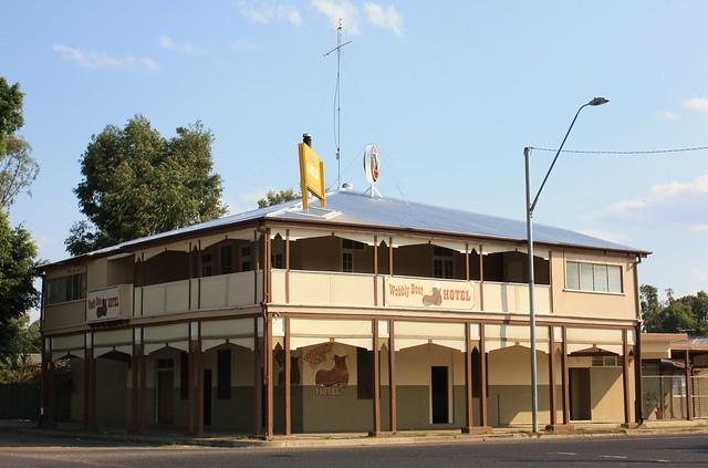 Boggabilla Australia  city pictures gallery : Recent Photos The Commons 20under20 Galleries World Map App Garden ...