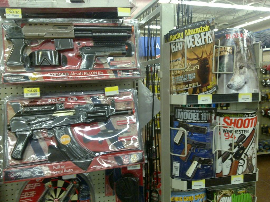 Warmart Walmart Store Las Vegas Nevada Amoo Rika Flickr