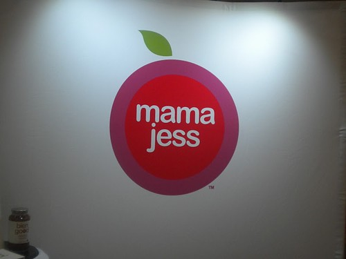 Mama Jess GF Sauce | by Erin Smith 78