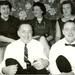 Siple Siblings September 29, 1960
