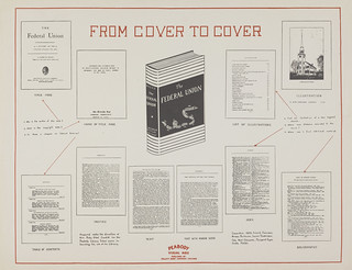 From Cover to Cover | by bibliovox