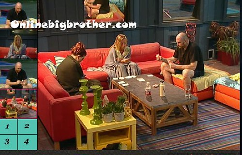 BB13-C4-9-12-2011-11_49_53.jpg | by onlinebigbrother.com