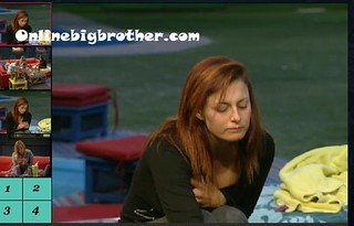 BB13-C2-9-13-2011-11_39_44.jpg | by onlinebigbrother.com