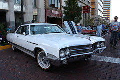 Buick Electra / Park Avenue