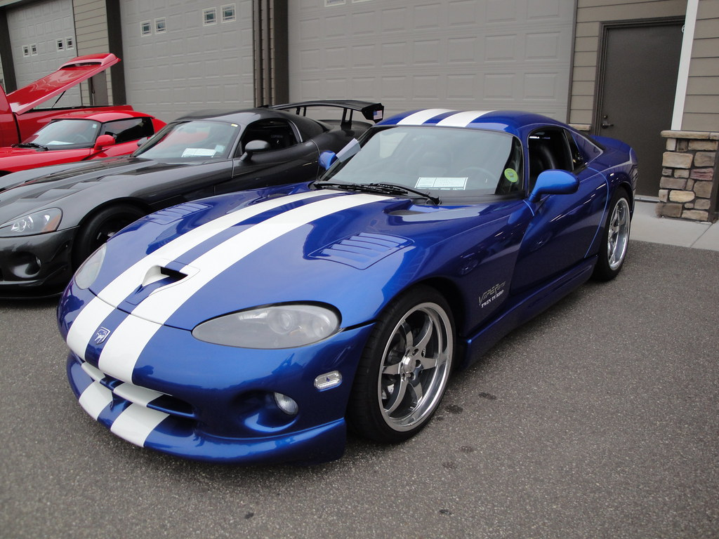 97 dodge viper gts automotorplex top 21 all mopars car. Black Bedroom Furniture Sets. Home Design Ideas