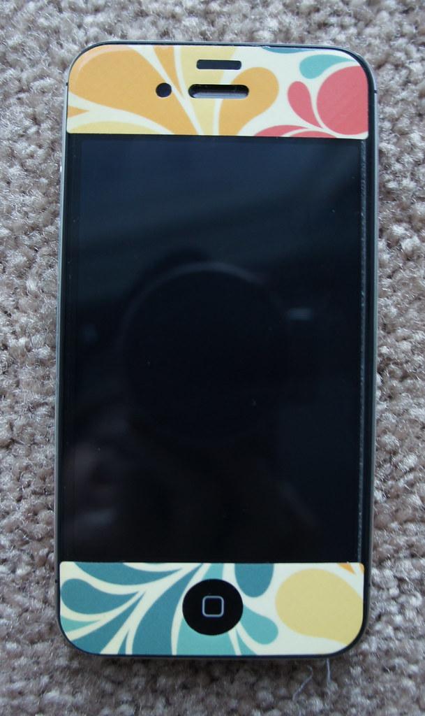 Iphone C Cover Selbst Gestalten