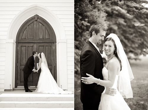 Jack & Jessica | wedding | by scdanaher
