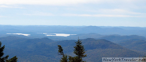 View from Blue Mountain 4 | by mrsmecomber