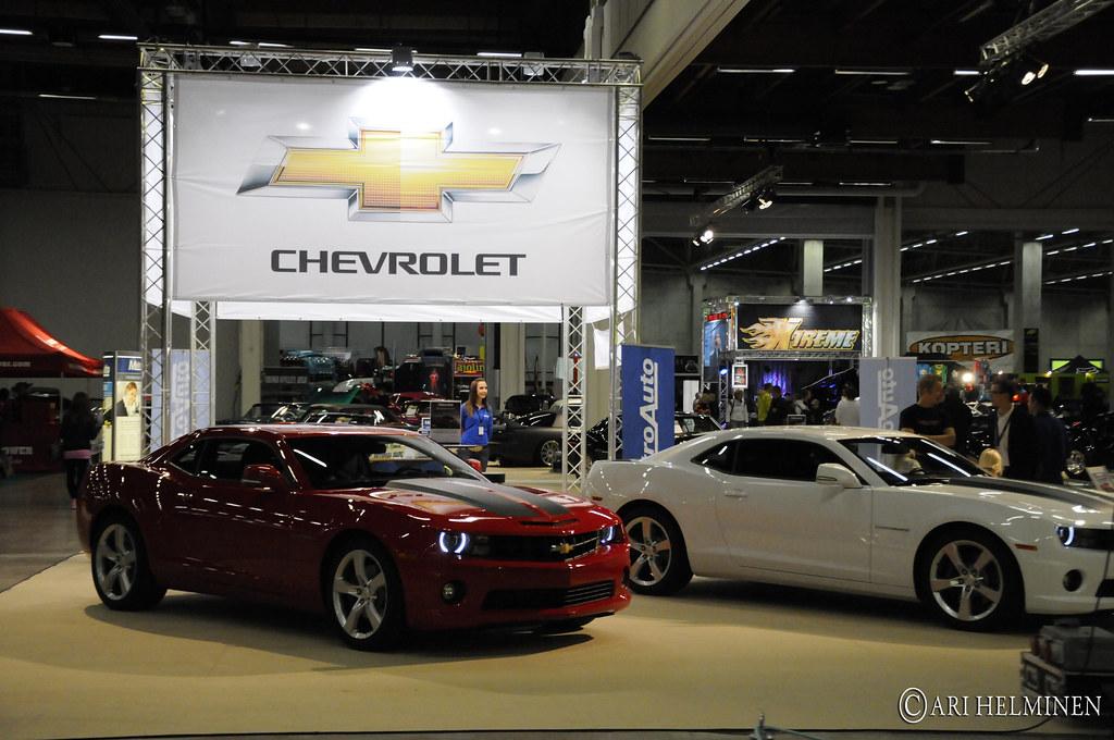 Ari Cars For Sale