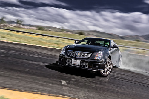 Cadillac Cts V Coup Drifting Para For Autocosmos HD Wallpapers Download free images and photos [musssic.tk]