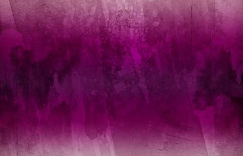 Image Result For Dark Purple Color