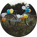 the bicycle-balloon effect