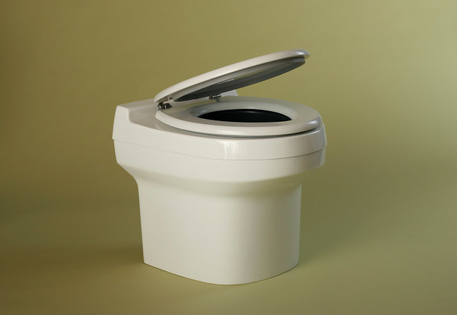 Glas Food Container Order Perth