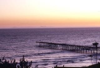 Catalina Island Twilight Tour