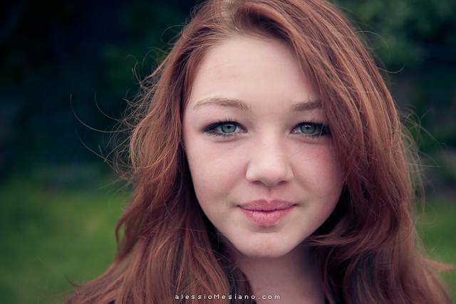 Faroe islands girls