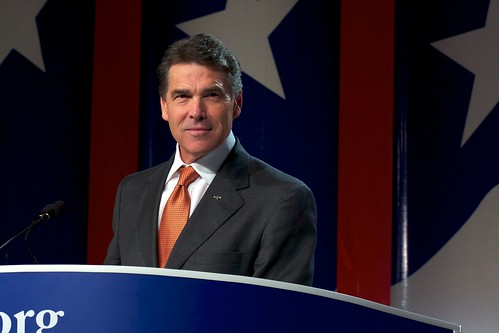 rick perry is looking at you | by jbouie