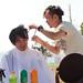 ISHINOMAKI ROCKFES 2011 47