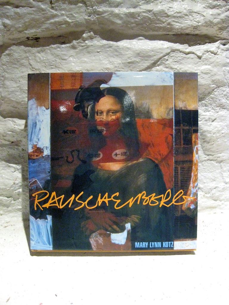nasa david lynn painting - photo #43