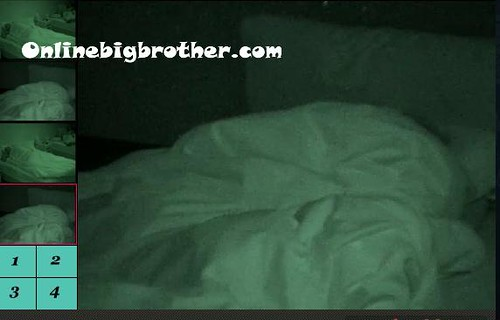 BB13-C4-9-10-2011-7_16_50.jpg | by onlinebigbrother.com