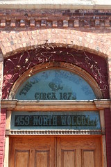 chicago-1875-n-wolcott-ave-07-rfd
