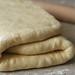croissants tartine bread 14