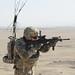 Kandahar PRT SECFOR patrol Dahla Dam [Image 4 of 4]