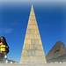 Monumentos da Cidade Maravilhosa
