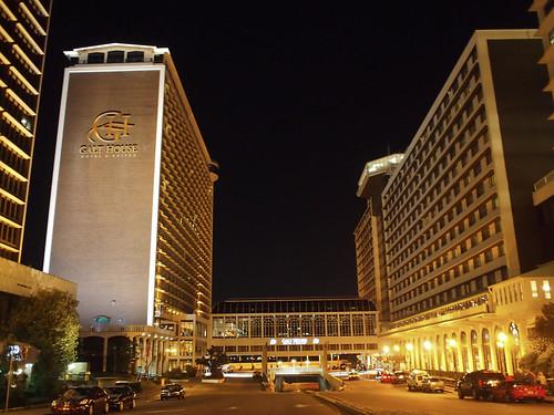 Galt House Hotel Louisville Ky