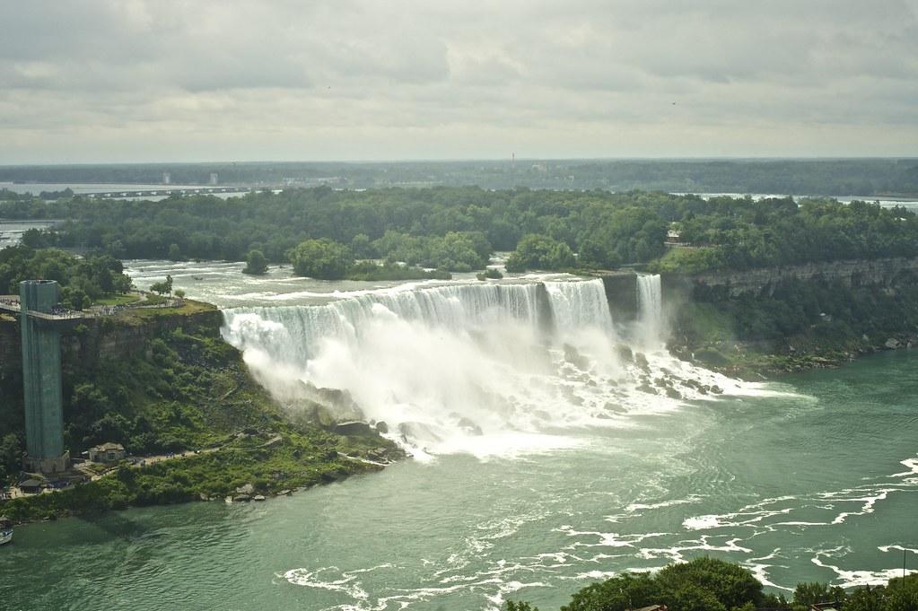 Hotel Jobs In Niagara Falls Ontario