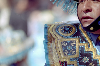 Untitled | by amor en la jeepeta