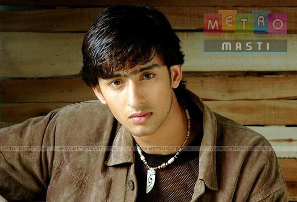 Shaheer sheikh wow weee nice pic and pose of him mariam karim shaheer sheikh by mazmariomariamkarim shaheer sheikh by mazmariomariamkarim reheart Gallery