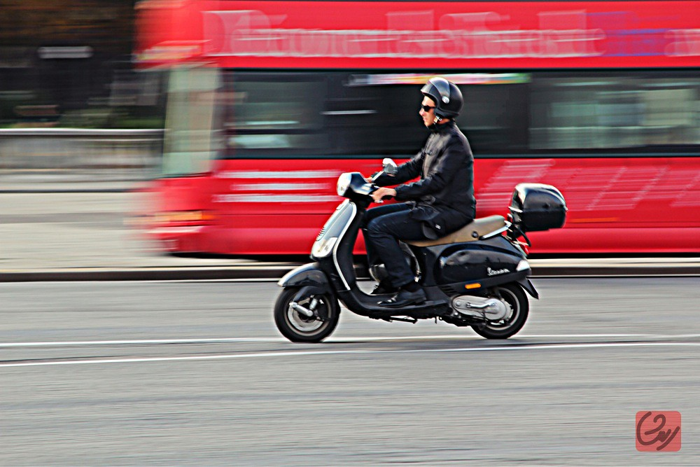 Panning Photography Flickr Panning in Paris Streets Flickr Photo Sharing