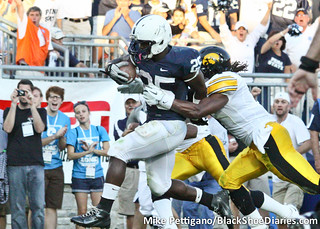 Penn State vs Iowa-79 | by Mike Pettigano