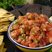 Glory Foods Fresh Tomato Salsa