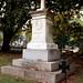 South Carolina Civil War Era Graves - Pic 01
