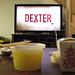 12/365 Dexter