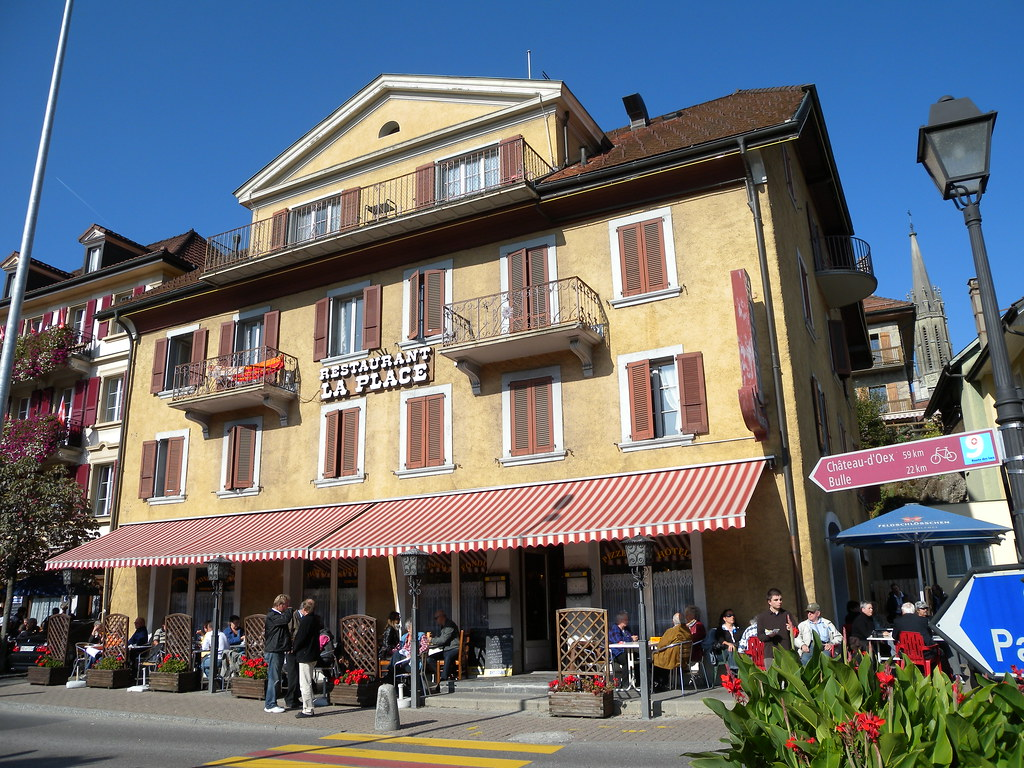 Restaurant St Paul De Vence Chemin Du Malvan