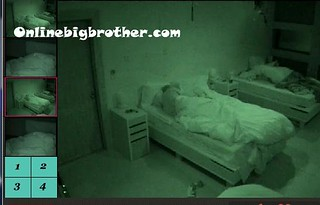 BB13-C3-9-10-2011-9_40_50.jpg | by onlinebigbrother.com
