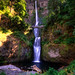 Multnomah Falls @ 10mm