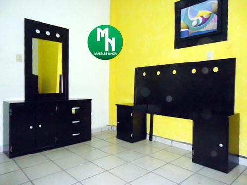 RECAMARA MODELO MC MATRIMONIAL  RECAMARA MODELO MC MATRIMON