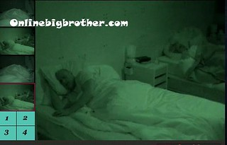 BB13-C4-9-13-2011-1_07_53.jpg | by onlinebigbrother.com