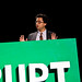tcdisrupt_flickr-003-3094