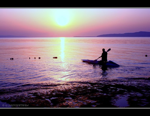Sunrise İn MORDOGAN # 09 | by COSKUNTUNA ... 1.999.000 ... THANK YOU