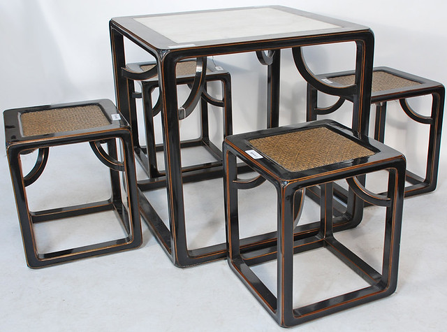 Seat Rattan Garden Furniture Sale