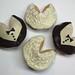 Wedding Fortune Cookies